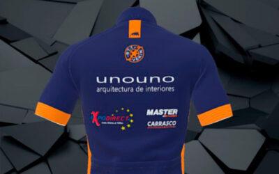 Novos uniformes